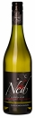 Marisco The Ned Waihopai River Sauvignon Blanc